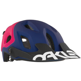 Oakley DRT5 Helmet team royal